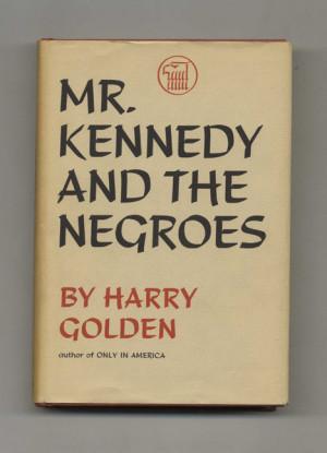 Harry Golden Pictures