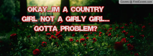 okay...im_a_country-81382.jpg?i