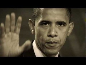 Conservatives Mock Obama with Humorous Ad Calling Him 'Arrogant ...