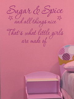 Girly Quote Wallpaper 240x320 quote, saying,