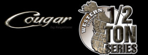 Build Your Cougar Half-Ton Find a Dealer Request a Quote Model ...