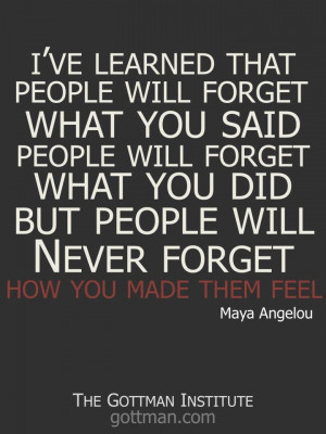 Maya Angelou Phenomenal Woman