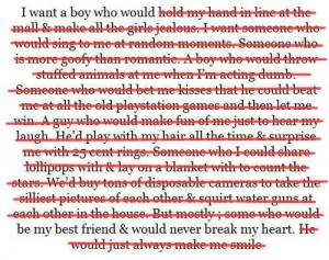 best friend, boy, cute, guys, quote, true story