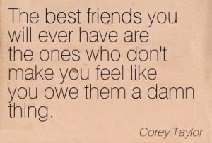 friends ever friendship quote share this friendship quote on facebook
