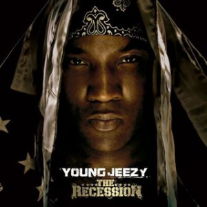 young_jeezy-the_recession1.jpg