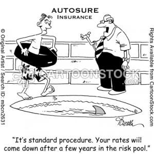 ... cheap auto sayings insurance, funny cheap auto sayings insurance