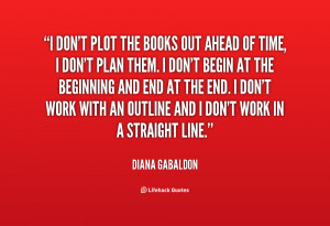 planning ahead quotes source http quotes lifehack org quote diana ...