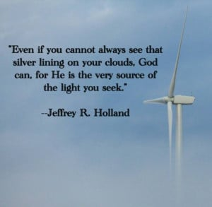LDS Mormon Spiritual Inspirational thoughts and quotes (7)