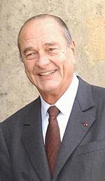 Jacques Chirac.jpg