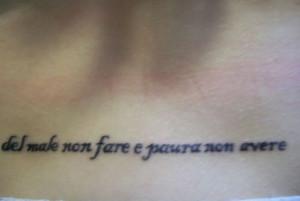 italian-phrases-tattoos-2