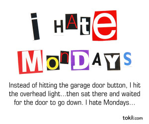 ... /flagallery/monday-rocks/thumbs/thumbs_monday_quotes16.jpg] 553 0