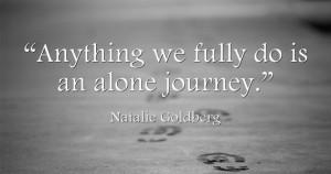 solo-travel-quote