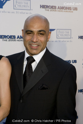 ... trivia quotes home actors faran tahir net worth faran tahir net worth