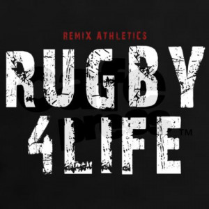 Rugby 4Life Sports Qu... )