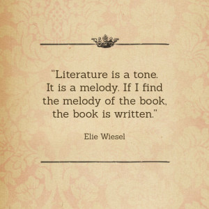 quotes elie wiesel quote 81u2ndkul4l jpg night by elie wiesel quotes