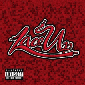 """Machine Gun Kelly's """"Lace Up"""" Artwork and Track Listing"""