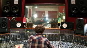 David Sylvian photo: what studio?-magic.jpg