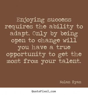More Success Quotes | Motivational Quotes | Love Quotes | Life Quotes