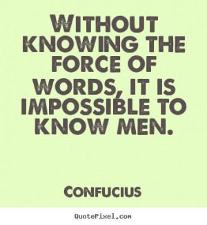 confucius quotes 16055 0 Confucius Sayings