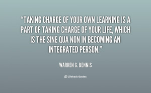 quote-Warren-G.-Bennis-taking-charge-of-your-own-learning-is-65564.png