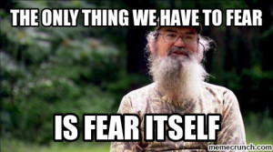 Not Uncle Si Quotes 1 Apr 14 04:00 UTC 2013