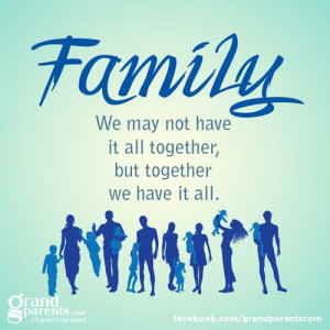 grandparents #quotes #family