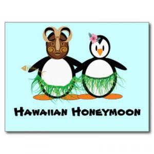 Hawaiian Quotes And Sayings...