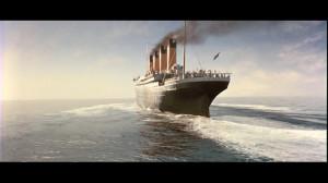 Titanic-A-Romantic-Love-Story-love-21251659-1706-960.jpg