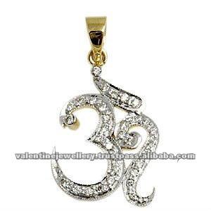 alphabets_design_gold_jewelry_premier_designs_jewelry.jpg
