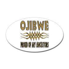 Ojibwe Sayings and Quotes