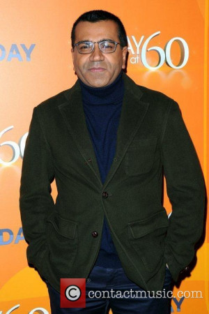 martin bashir the today show 60th anniversary 3681593