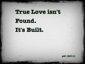 ... love quotes images hd sad hd quotes hd images of love quotes emo love
