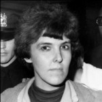 Valerie Solanas Quotes