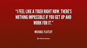 quote-Michael-Flatley-i-feel-like-a-tiger-right-now-85216.png