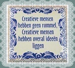 Quotes & Jokes & Spreuken
