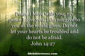 Bible Verses 02