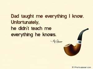 Father 39 s Day Quotes