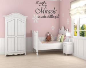 disney wall quotes for little girls room
