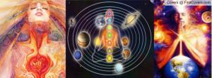 cosmic_consciousness-1408019.jpg?i