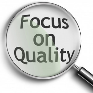 Quality - Innovation and Leadership in Quality Assured Pharmacy ...