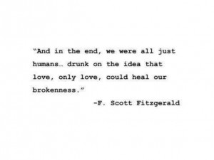 ... , nothing, quote, quotes, sad, smoke, tumblr, brokeness, brokenness