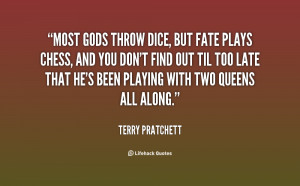 fate quotes quotes about fate fate quotes fate quote 2 quotes about