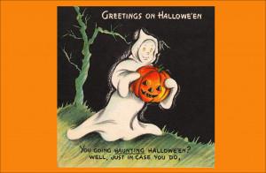 Funny Halloween Sayings Normal and funny halloween