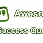 awesome-success-quotes-150x150.jpg