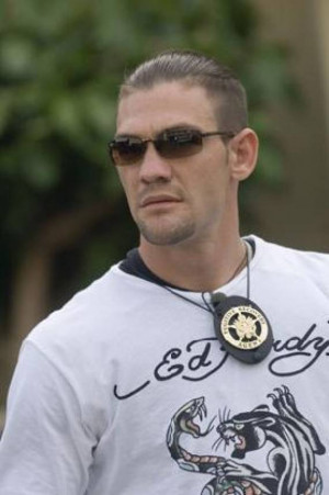 some brands that leland chapman wears owned by leland chapman