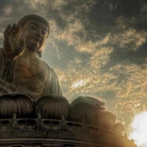 Buddha34.jpg