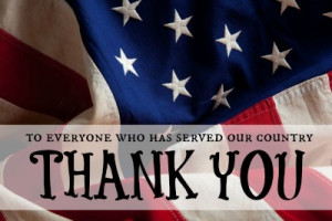 memorial day thank you - nice quotes and sayings slides to make you ...