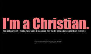Like Christian Funny Pictures on Facebook. Please. Pretty please.