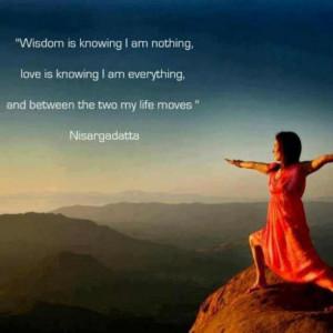 Via Michelle Goldstein Yoga