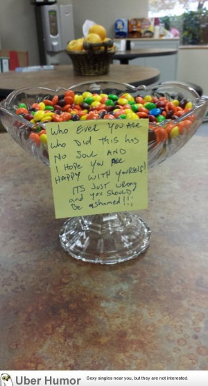 Funny Lunch Break Signs Funny pictures